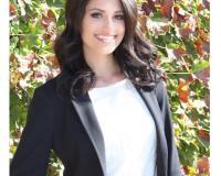 Nicole Hazelwood Headshot