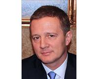 Alexander Bossen Headshot