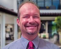 Rick Barr Headshot