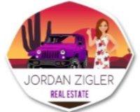 Jordan Zigler Headshot
