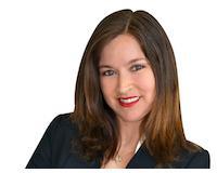 Maria Silva Headshot