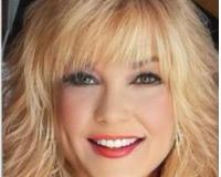 Colleen Jay Weatherbee PA Headshot