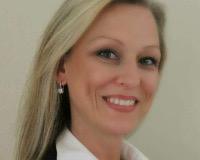 Cathleen Jernigan Headshot