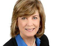 Kathy Dorantes Headshot