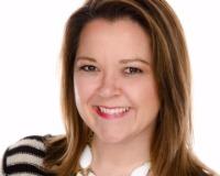Tiffany Monroy Headshot