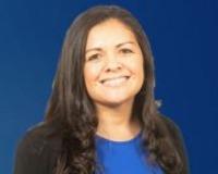 Deanna Ramirez Headshot