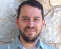 Humberto Gonzalez Headshot