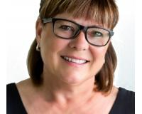 Sherri Prodaniuk Headshot
