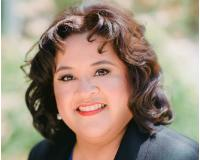 Cynthia Sanchez Headshot