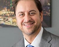 JP Piccinini Headshot