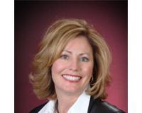 Trisha Brooks Headshot