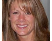 Michelle Coughlin Headshot