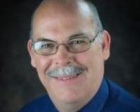 Russ Keith Headshot