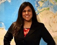 Sofia Ontiveros Headshot