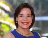 Maryly Gonzalez-Linehan Headshot