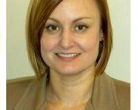 Wendy Kamaci Headshot