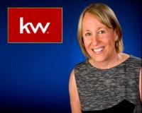 Kathleen Argiroff Headshot
