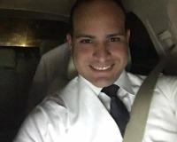 Angel L Sanchez Torraca Headshot