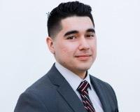 Edgar Ochoa Headshot