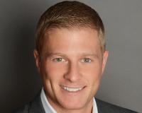 Garrett Steve Headshot