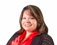 ChrisTina Herrera Headshot