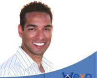 Daniel Gonzalez Headshot