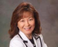 LuAnn Shikasho CalBRE 01764898 Headshot
