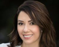 Bianca Basurto Headshot