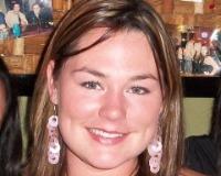 Christy Primeaux Headshot