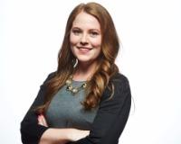 Leanne Skoloda Headshot