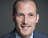 Shawn Bialkowski Headshot
