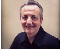 Tom Breen Headshot