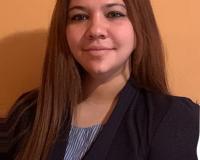Nicole Nazario Headshot