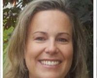 Christine Catalano Headshot