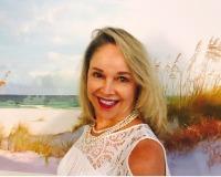 Kathy Hawks Headshot
