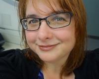 Jennifer Alexandria Headshot