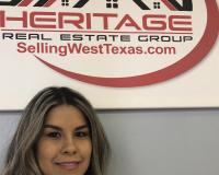 Heritage Real Estate Group Roster