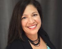 Carmen Culp Headshot