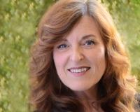 Jill Denton CalBRE 01804876 Headshot