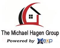 Michael Hagen Headshot