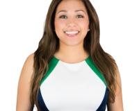 Anahi Villanueva Headshot