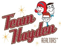 Douglas Hayden Headshot