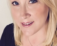 Bridget Schwartz Headshot