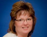 Lynn Lynch Headshot