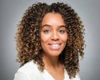 Briana Childress Headshot