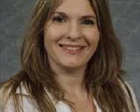 Shannon Mendez Headshot