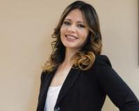 Nereyda Barrales Headshot