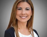 Keyla Rivera Headshot