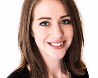 Jessica Jefferys Headshot