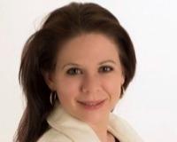 Cynthia Cherie Headshot